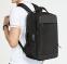 Рюкзак для ноутбука Essence