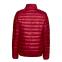 Современная куртка MABEL LADY 131035 3