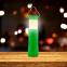 Фонарь ручной Glow, 4 в 1