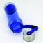 Бутылка для воды Forte, 600 мл.