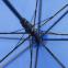 Зонт-трость Bergamo PROMO