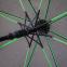 Стильный зонт ТМ Bergamo 71300