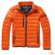 Куртка 'Scotia' S (Elevate) 393053 10