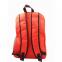 Рюкзак Basic-70150  3