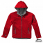Куртка 'Softshell' (Slazenger) 333064 5
