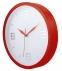 Часы RICH Economix PROMO 3