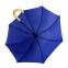 Зонт-трость Bergamo PROMO 9