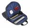 Рюкзак для ноутбука Slim, TM Discover
