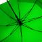 Зонт-трость полуавтомат BACSAFE 12