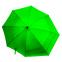 Зонт-трость полуавтомат BACSAFE 10