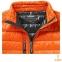 Куртка 'Scotia Lady' S (Elevate) 393063 1