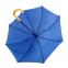Зонт-трость Bergamo PROMO 1
