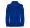 Куртка флісова жіноча Pirineo woman  10