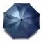 Классический зонт-трость 954011