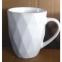 Чашка керамическая 882301