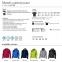 Куртка 'Softshell' (Slazenger) 333064 7