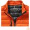 Куртка 'Scotia' S (Elevate) 393053 5