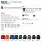 Куртка 'Scotia' S (Elevate) 393053 13