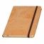 Записная книжка Portel А5 2