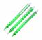 Ручка кулькова, пластикова New York, ТМTotobi