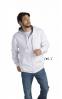 Толстовка(куртка) SOL'S SOUL MEN 469001