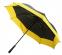 Зонт-трость PROMO GREENLAND