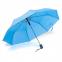 Складной зонт 908004