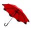 Зонт-трость полуавтомат BLANTIER