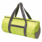 Спортивная сумка-трансформер VOLUNTEER