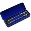 Набор ручка + карандаш 953298