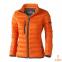Куртка 'Scotia Lady' (Elevate) 39306