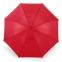 Зонт-трость 954088