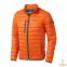 Куртка 'Scotia' S (Elevate) 393053