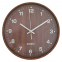 Часы  Natural Optima PROMO